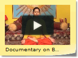Documentary on BEST KATHAK DANCER n YOUNGEST YOGACHARYAA-3 (Acharya Pratishtha Sharma)